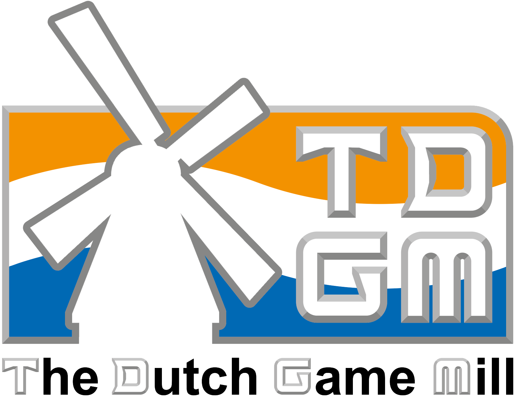 The Dutch Game Mill